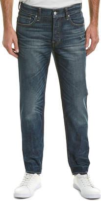 Hudson Jeans Jeans Sartor Relaxed Skinny Leg