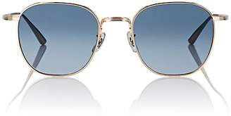 Oliver Peoples The Row Women's Board Meeting 2 Sunglasses