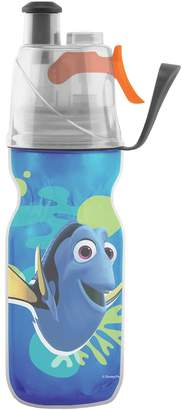 N. O2cool O2COOL ArcticSqueeze Mist 'N Sip Disney / Pixar Finding Nemo Dory 12-oz. Insulated Squeeze Water Bottle