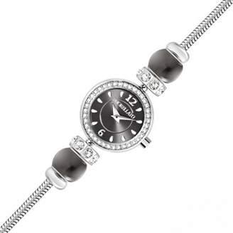 Morellato DROPS Women's watches R0153122539