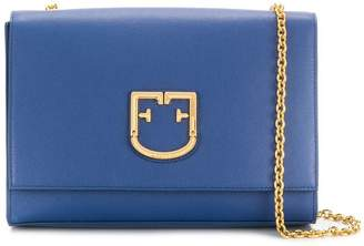Furla medium Viva crossbody bag