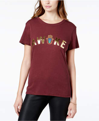 Sub Urban Riot Awoke Graphic T-Shirt