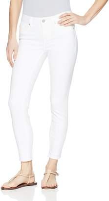 Vigoss Women's Thompson Tomboy Skinny Jean