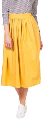 Skin and Threads Full Skirt