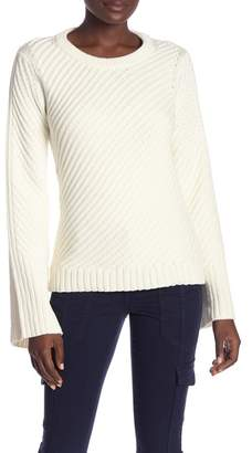 Joie Lauraly Knit Pullover