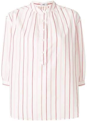 Closed Dama shirt