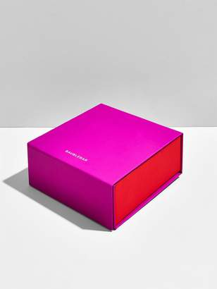 BaubleBar Small Gift Box