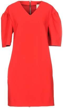 Annie P. Short dresses - Item 34876822WF