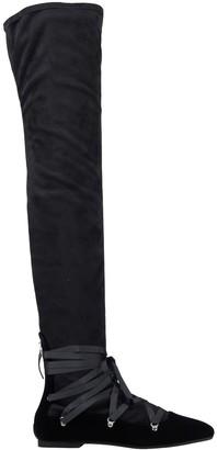 Kalliste Boots - Item 11691625KN