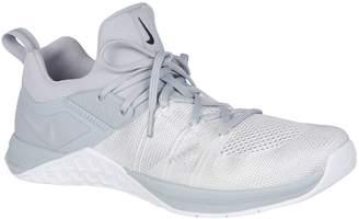 Nike Metcon Flyknit 3 Trainers
