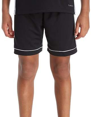 adidas Squadra 17 Shorts Junior