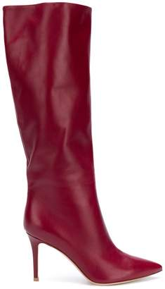 Gianvito Rossi Willow boots