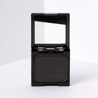 Wet n Wild Color Icon Eyeshadow Single - Panther