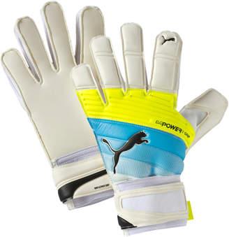 evoPOWER Grip 2.3 RC Soccer Goalkeeper Gloves