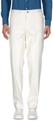 Incotex Casual pants - Item 13039921VG