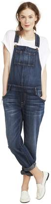 Hatch THE EASY DENIM OVERALL
