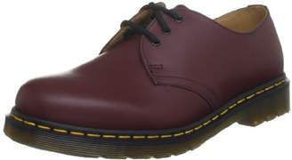 Dr. Martens Dr. Marten's 1461 Unisex Lace-Up Shoes,8 UK (42 EU)