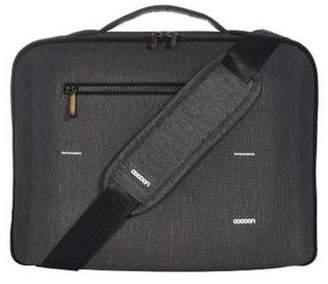 Cocoon Mcp3202Gf 13 Briefcase Grey Notebook Case 33 Cm (13)