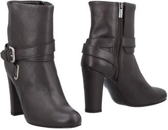 List Ankle boots - Item 11501251UC
