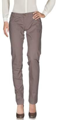 Phard Casual trouser