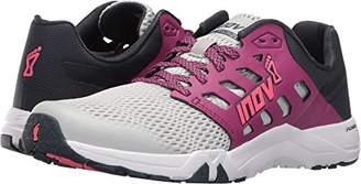 Inov-8 Women's All Train 215 Sneaker