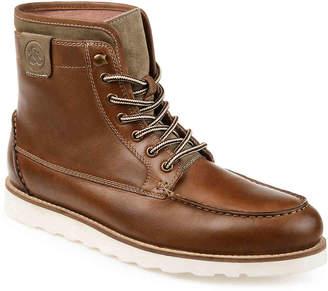 Thomas Laboratories & Vine Donovan Boot - Men's