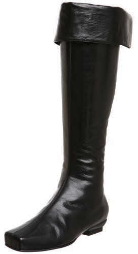 Claudia Ciuti Women's Lada Flat Knee High Boot
