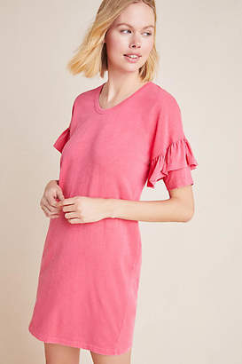 Sundry Cassiano Dress