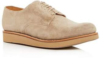 00dfe0d1c1 Grenson Men's Shoes   over 300 Grenson Men's Shoes   ShopStyle