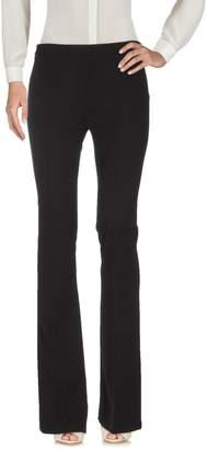 F.IT Casual pants - Item 13121261