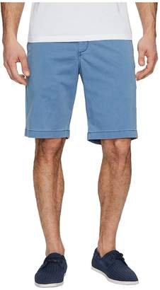 Tommy Bahama Boracay Shorts Men's Shorts