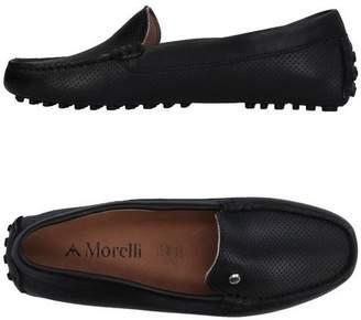 Andrea Morelli Loafer