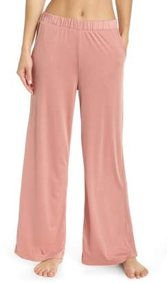 Honeydew Intimates Ribbed Lounge Pants
