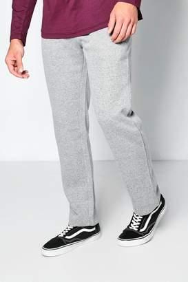 boohoo Grey Marl Lounge Pant
