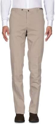 Pt01 Casual pants - Item 13181283UA