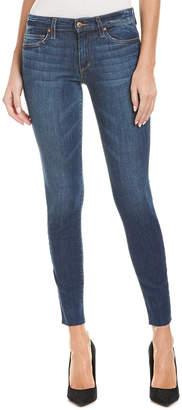 Joe's Jeans Lucy Petite Skinny Leg