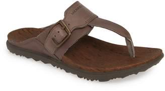 306f73de903 Merrell Women s Sandals - ShopStyle