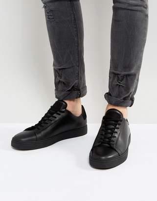 AllSaints Low Top Sneaker
