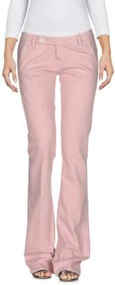 TESSA NYC Denim pants - Item 42565524II