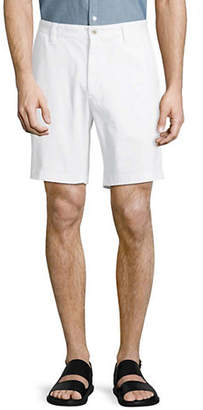 Nautica Classic Deck Shorts
