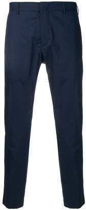 Pt01 cropped chinos