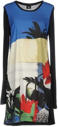 Paul Smith Short dresses