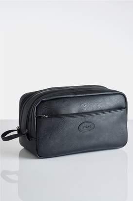Mens Wash Bag - ShopStyle UK d2137a7399711