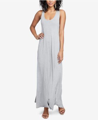 Rachel Roy Racerback Maxi Dress, Created for Macy's