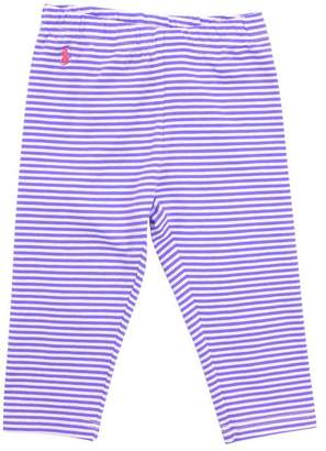 Ralph Lauren Leggings