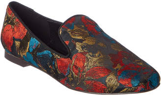 BCBGeneration Justine Loafer