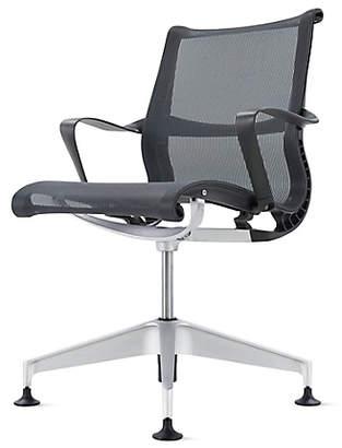 Design Within Reach Setu Side Chair