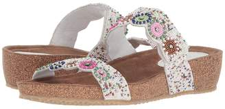 Spring Step Bahama Women's Sandals