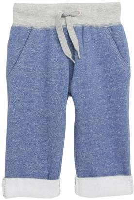 Hatley Fleece Jogger Pants