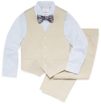 24b91e872f2429 Van Heusen Gray Kids  Clothes on Sale - ShopStyle